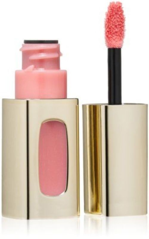 Buy LOréal - Color Riche Lipstick - 236 Organza
